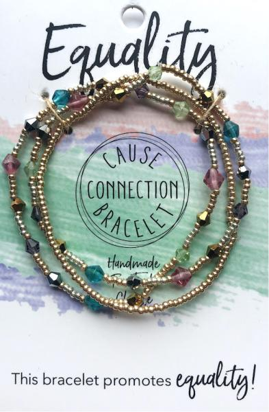 Cause-Connection-Bracelet-EQUALITY